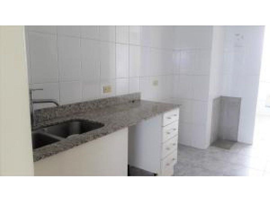 apartamento en alquiler av balboa pp18 7543