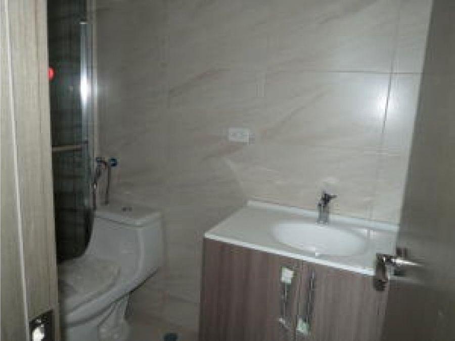 apartamento en venta vista hermosa pp20 398