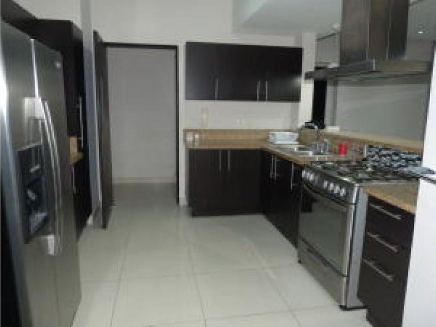 apartamento en alquiler san francisco pp20 1558