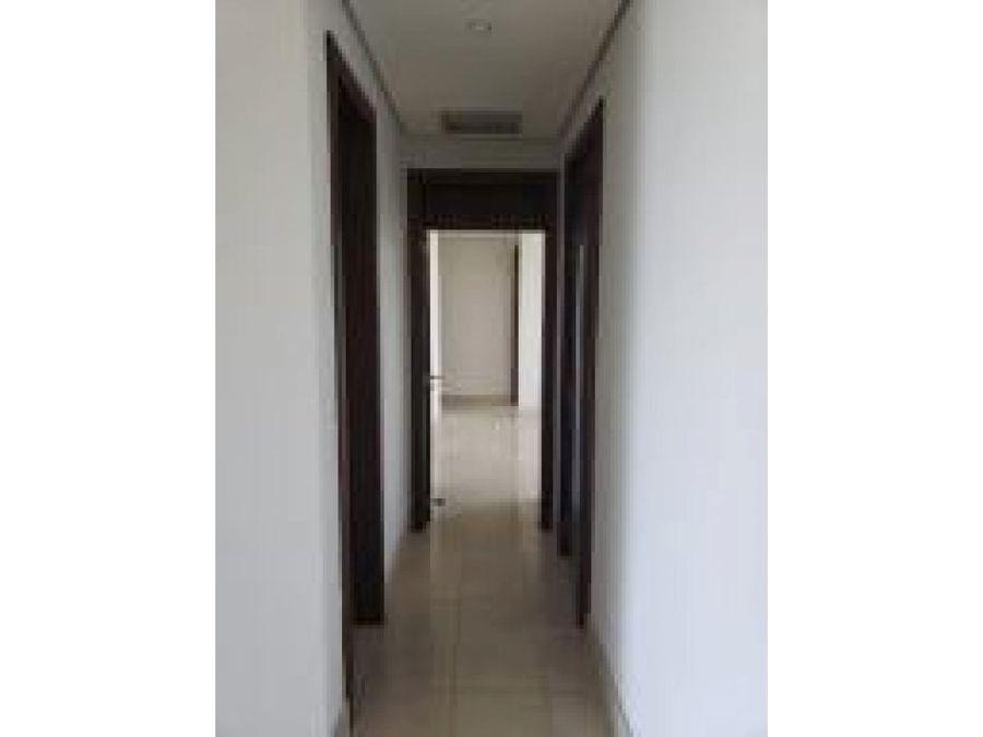 apartamento en venta santa maria pp20 1866