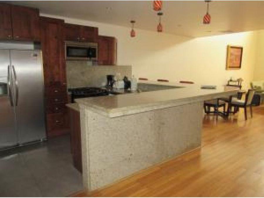 apartamento en venta clayton pp20 1845