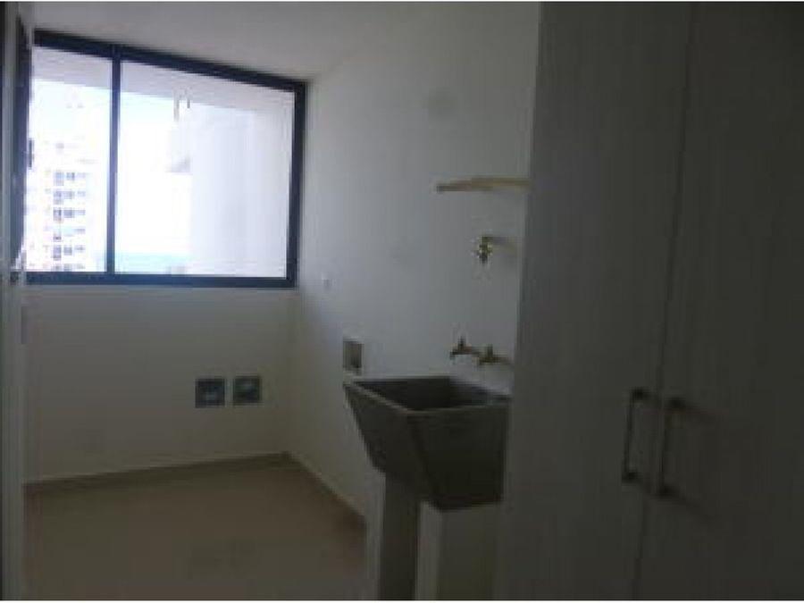 apartamento en venta bella vista pp20 1841