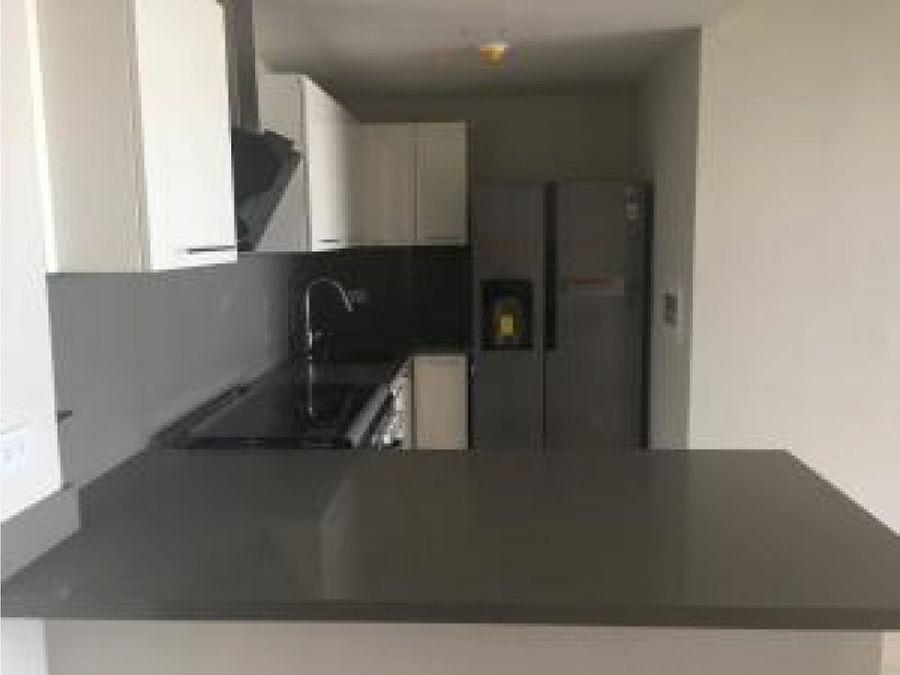 apartamento en alquiler costa del este pp20 5223