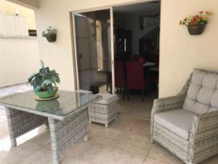 casa en venta condado del rey pp20 2924