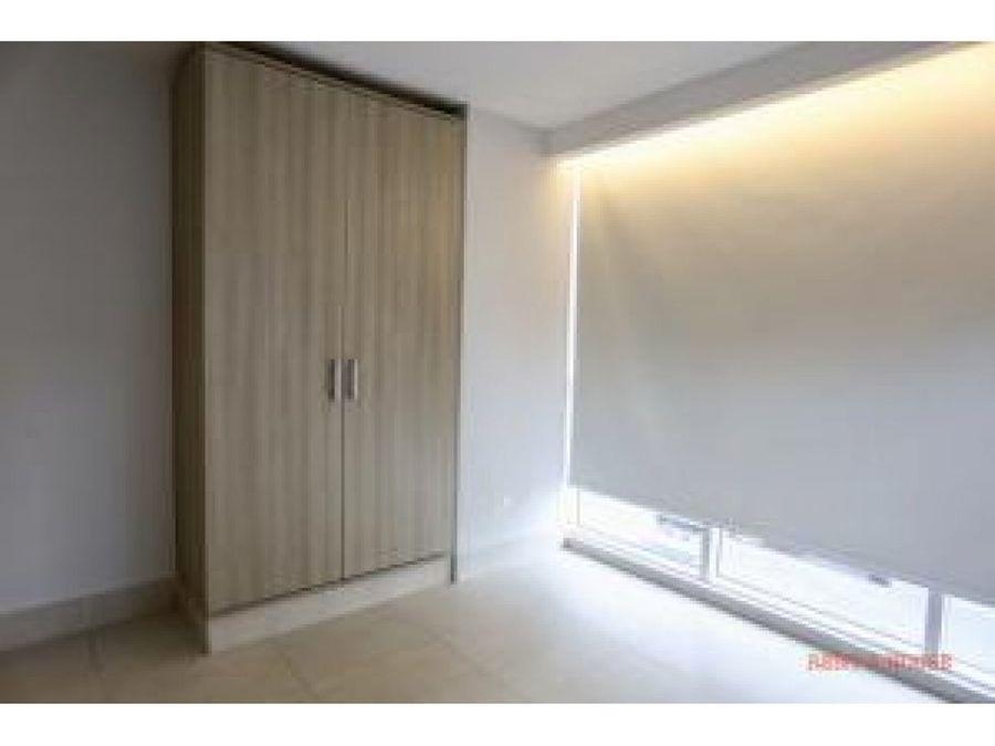 apartamento en alquiler obarrio pp20 3408