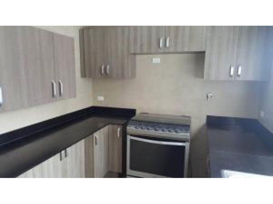 apartamento en alquiler san francisco pp20 1042