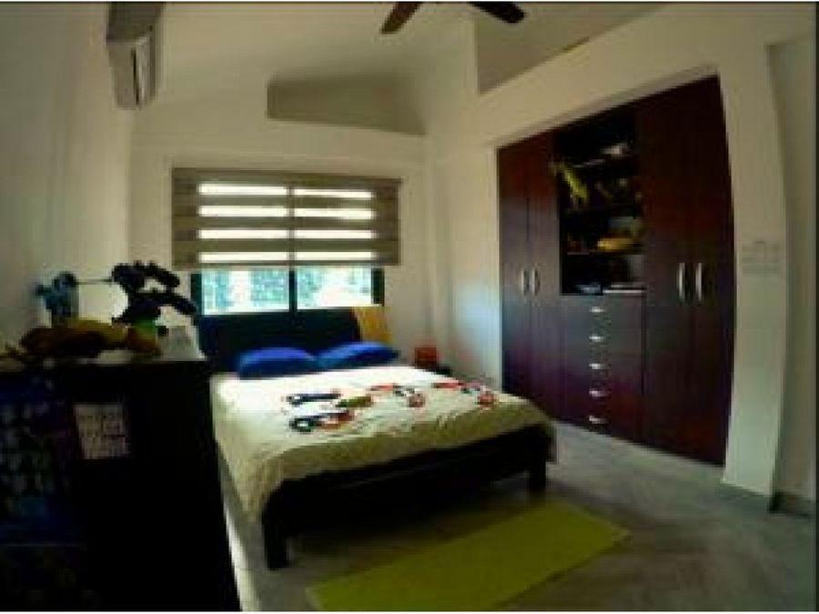 casa en venta hato pintado pp20 560