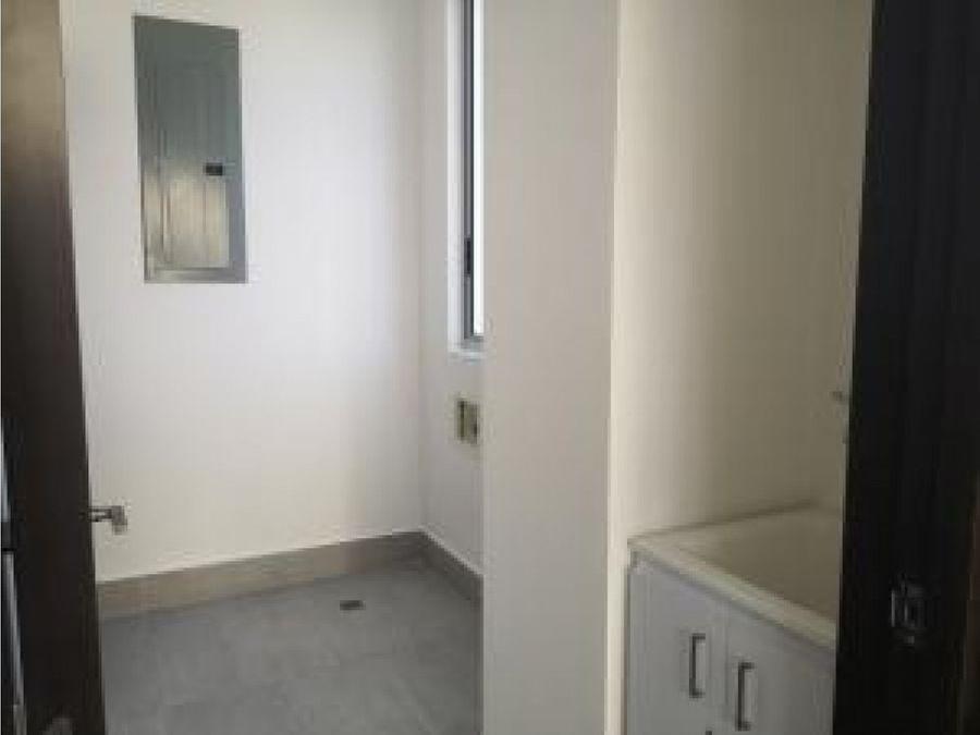 apartamento en alquiler san francisco pp20 5336