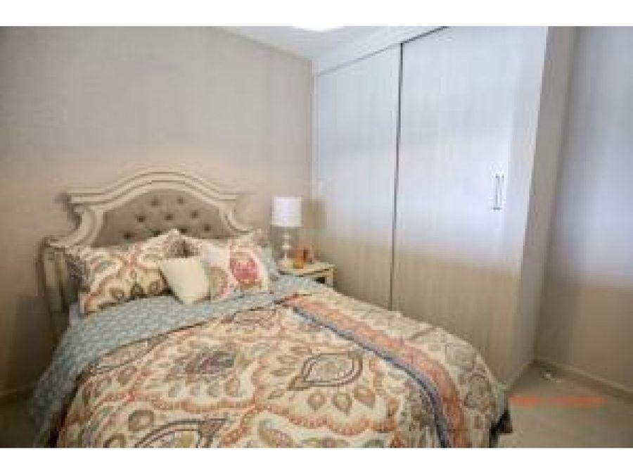 casa en venta costa sur pp20 3634