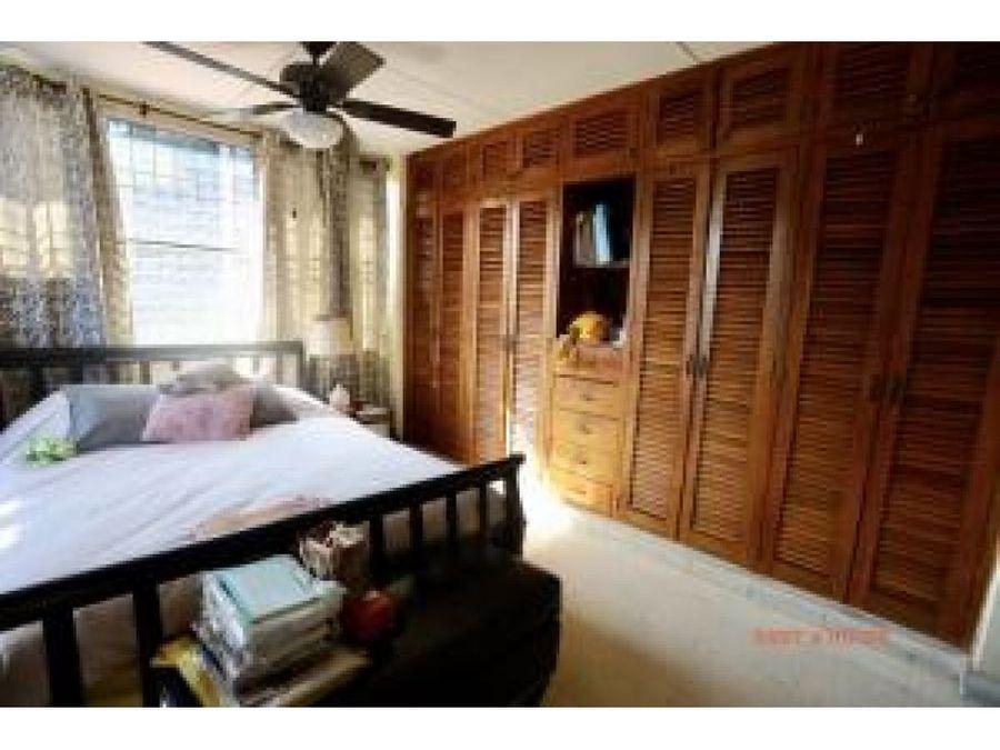 casa en venta los angeles pp20 3531