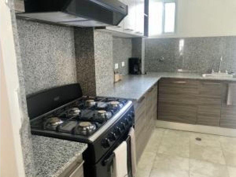 apartamento en venta albrook pp20 193