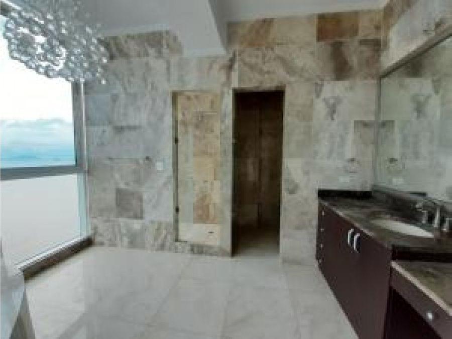 apartamento en alquiler costa del este pp20 5183