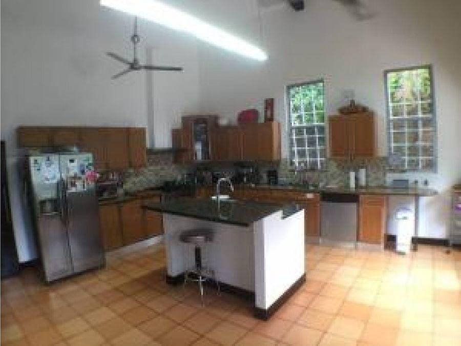 casa en venta albrook pp20 5564