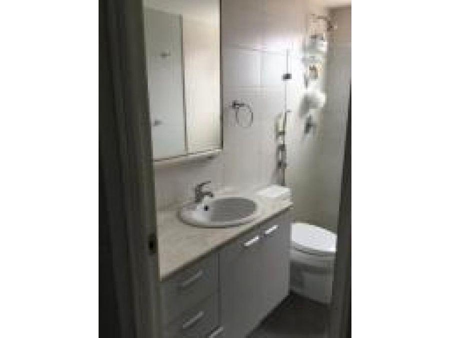 apartamento en venta altos del golf pp20 5061