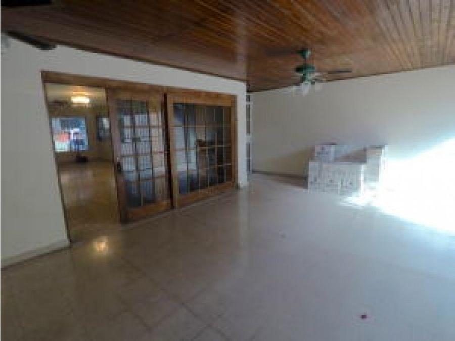 casa en venta ricardo j alfaro pp20 2284