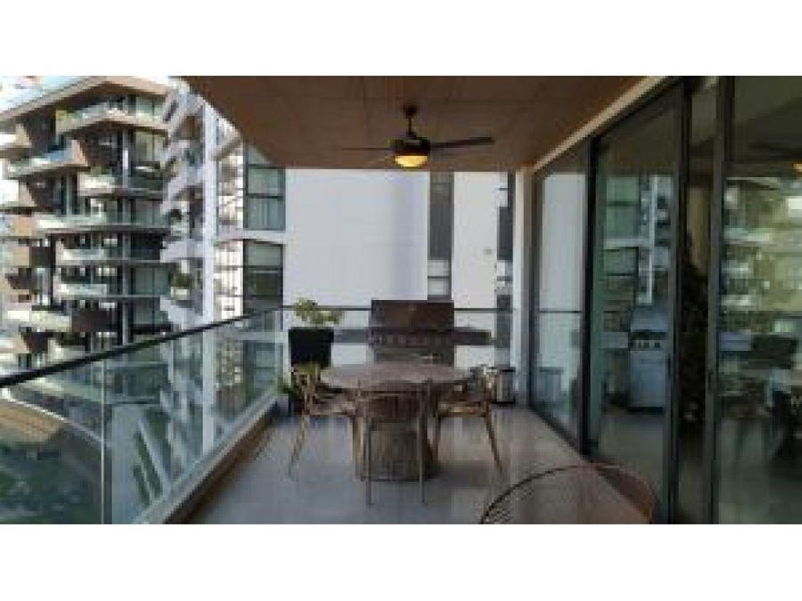 apartamento en alquiler santa maria pp20 2001