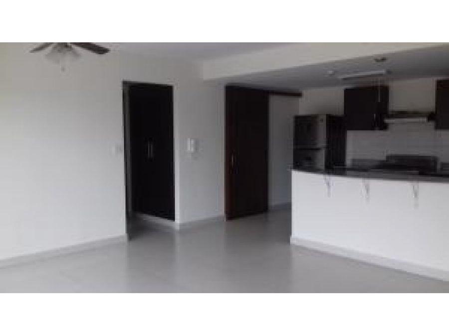 apartamento en venta albrook pp20 639