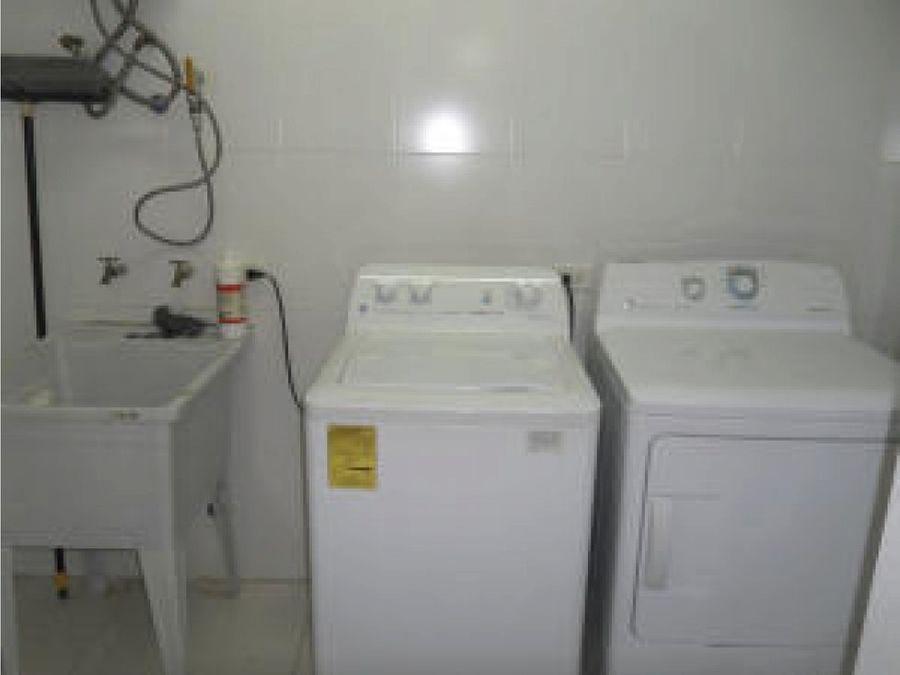 apartamento en alquiler bellavista pp18 3741