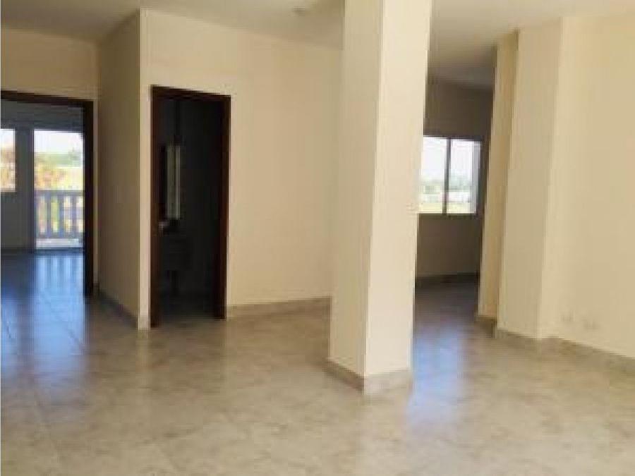 apartamento en venta albrook pp20 232