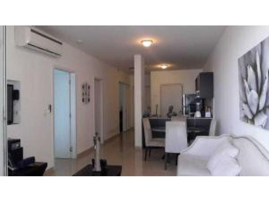 apartamento en alquiler punta pacifica pp20 5882