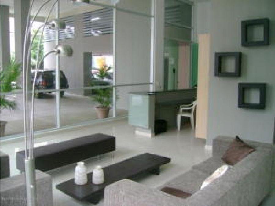 apartamento en venta san francisco pp20 2824