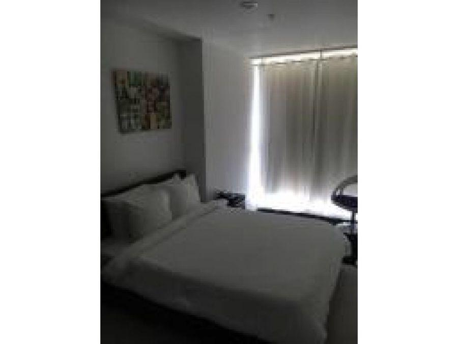 apartamento en venta coronado pp19 1317