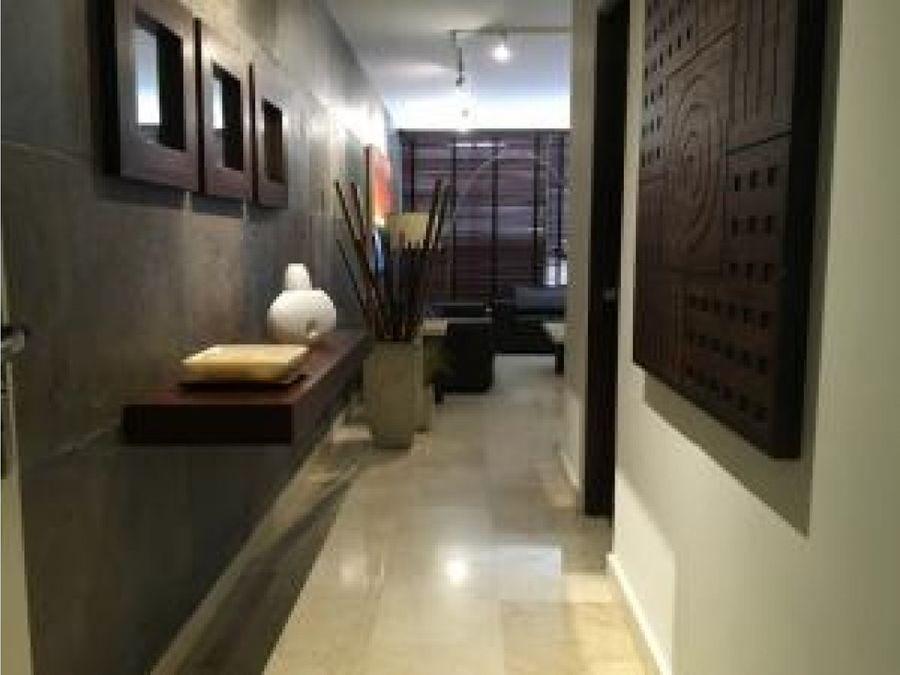 apartamento en alquiler punta pacifica pp20 1473