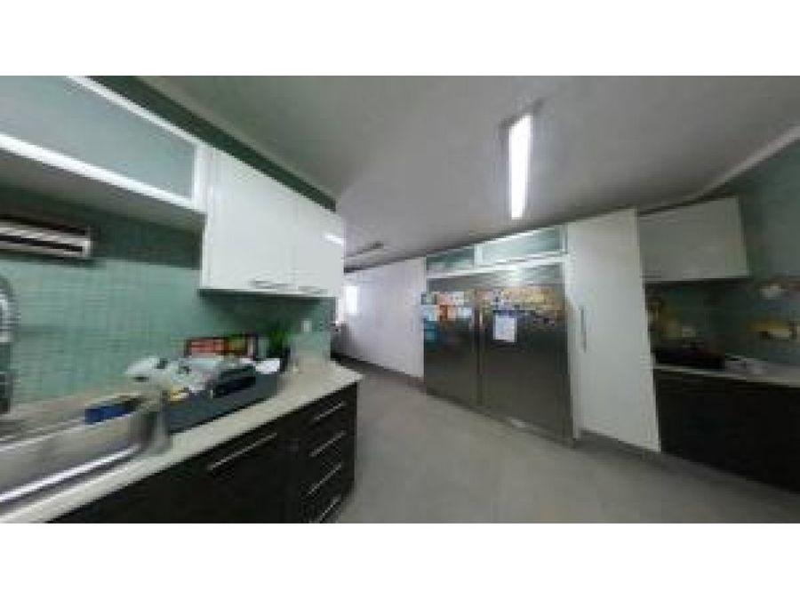 apartamento en alquiler avenida balboa pp20 2476