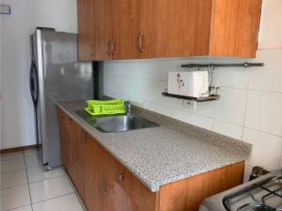 apartamento en alquiler punta pacifica pp20 1950