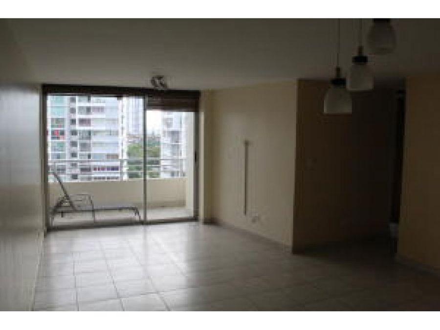 apartamento en venta 12 de octubre pp20 199