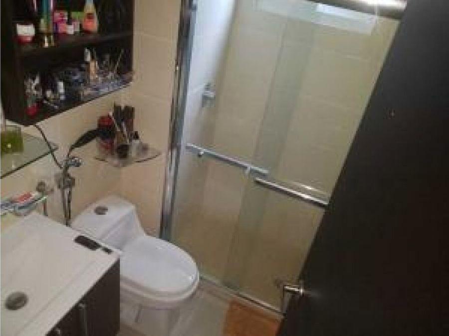 apartamento en venta altos de panama pp20 5314