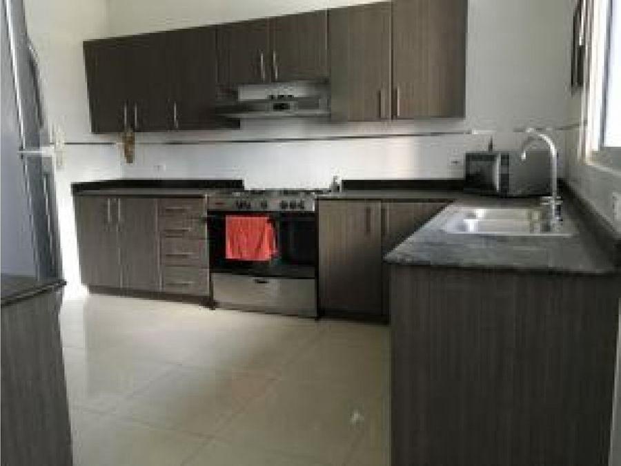 apartamento en venta obarrio pp20 390