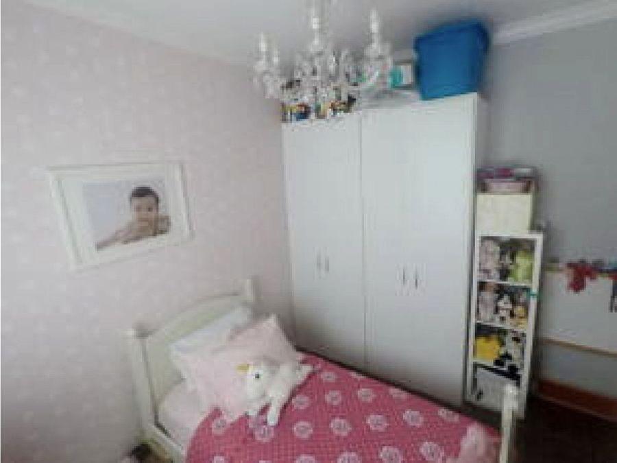 apartamento en venta via espana pp20 3618