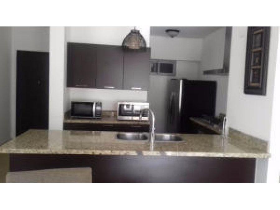 apartamento en alquiler albrook pp20 5940