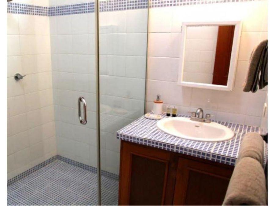 apartamento en alquiler casco antiguo pp20 10049