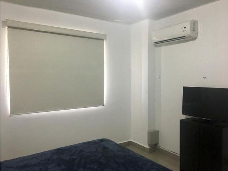 apartamento en venta altos de panama pp20 7352