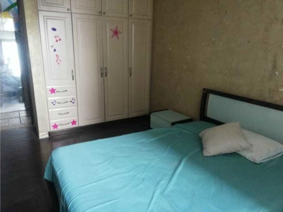 apartamento en venta punta pacifica pp20 10041