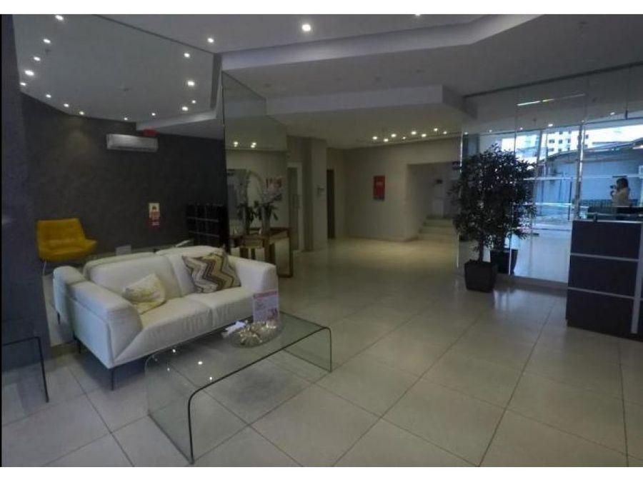 apartamento en alquiler via espana pp20 7808
