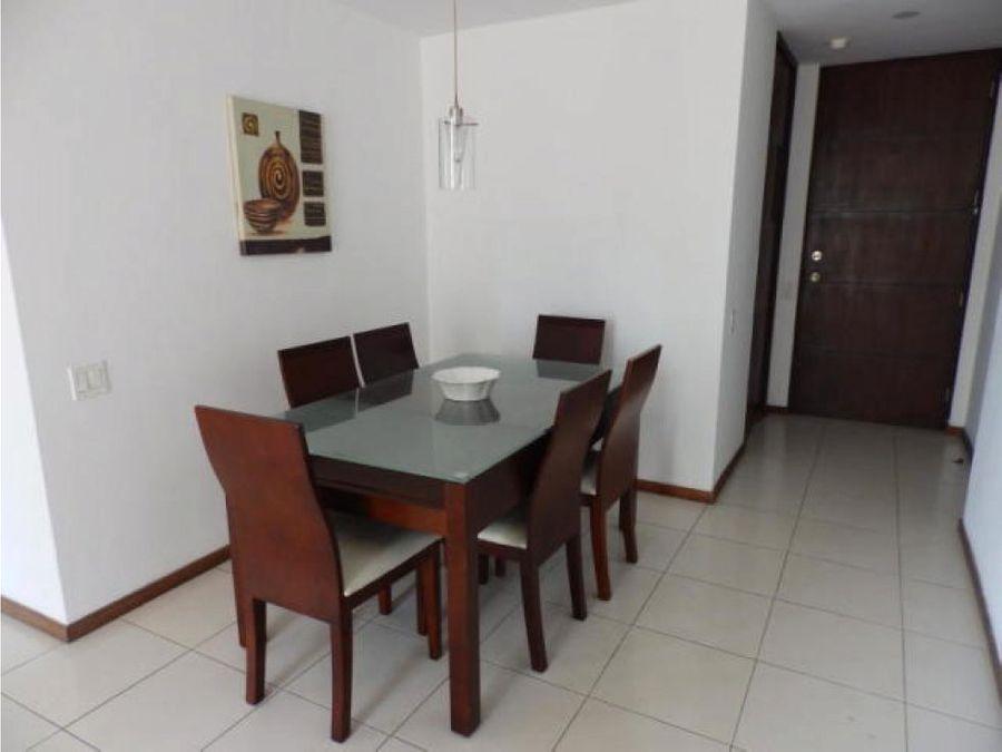 apartamento en alquiler punta pacifica pp20 6172