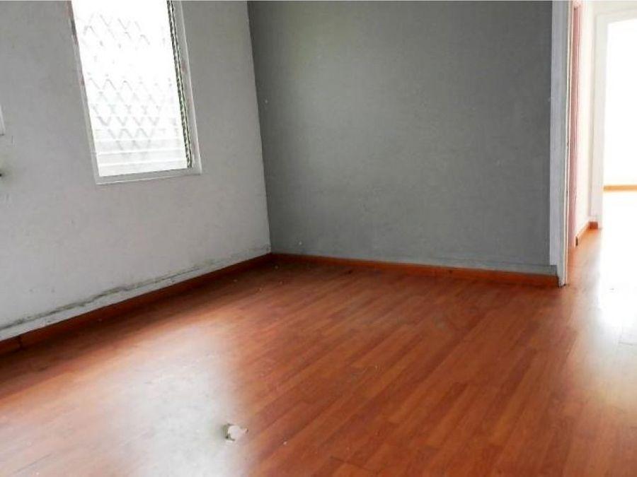 casa en alquiler san francisco pp20 9989