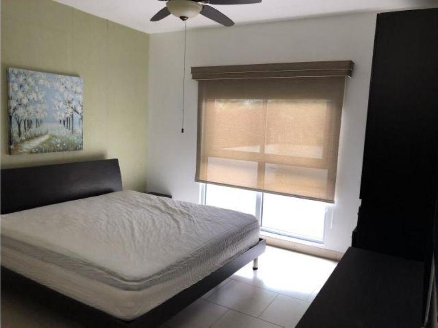 apartamento en alquiler panama pacifico pp20 10178