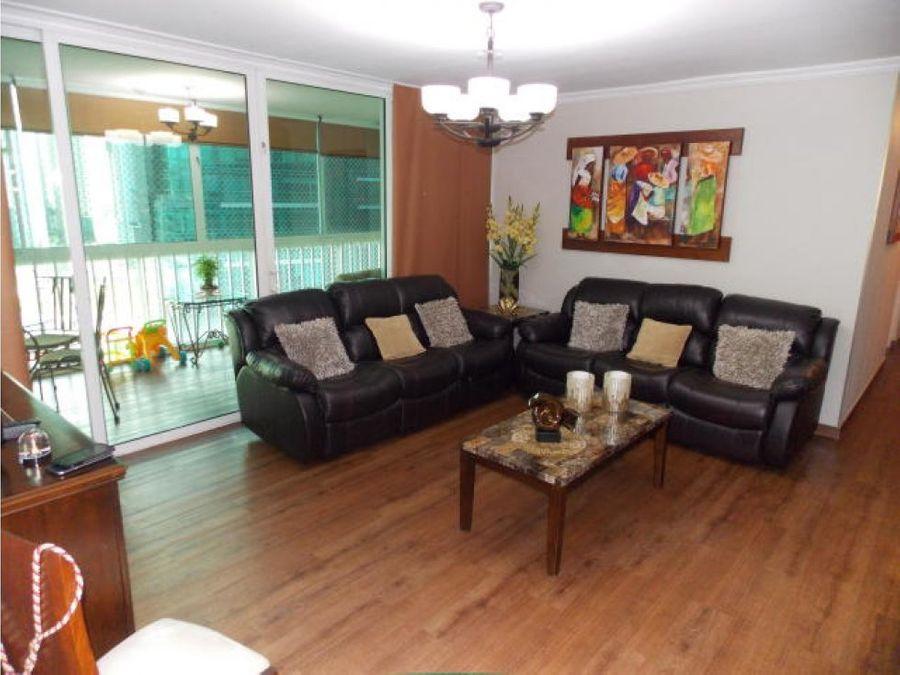 apartamento en venta punta pacifica pp20 10627