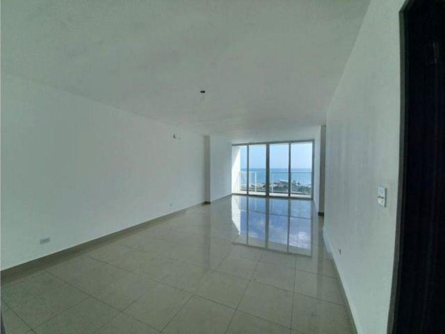 apartamento en venta san francisco pp20 10452