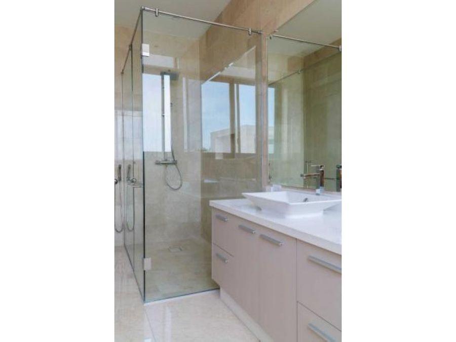 apartamento en venta punta paitilla pp20 10681
