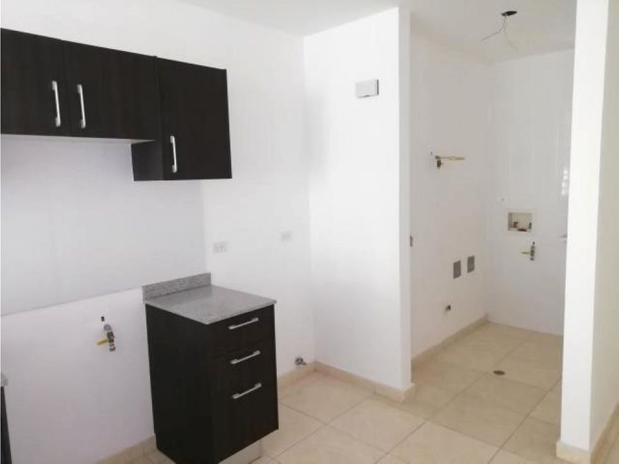apartamento en venta parque lefevre pp20 10271
