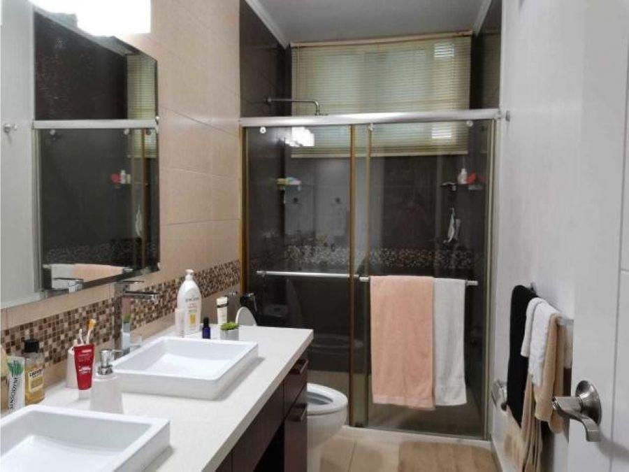 apartamento en venta punta pacifica pp20 10387