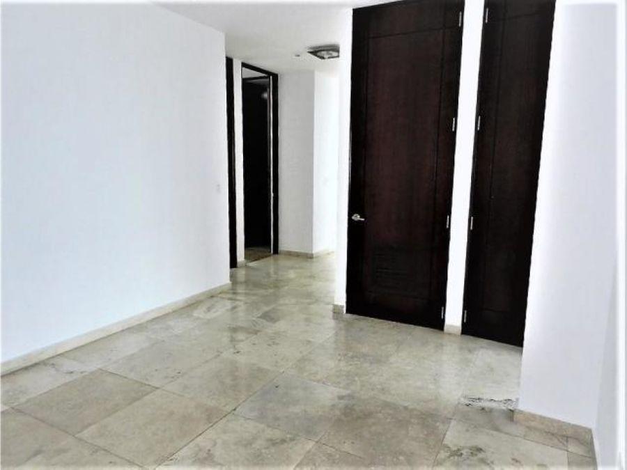 apartamento en venta punta pacifica pp20 10046