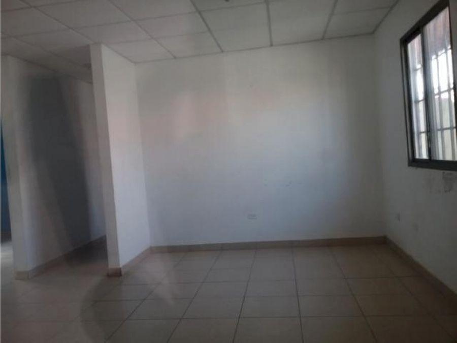 casa en venta chorrera pp20 10186