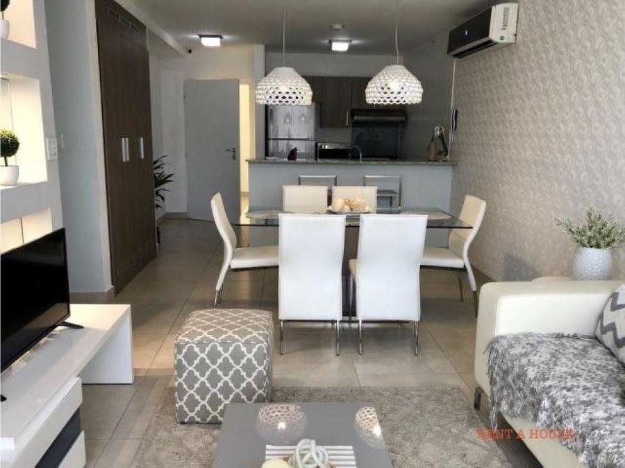 apartamento en venta ricardo j alfaro pp20 10476