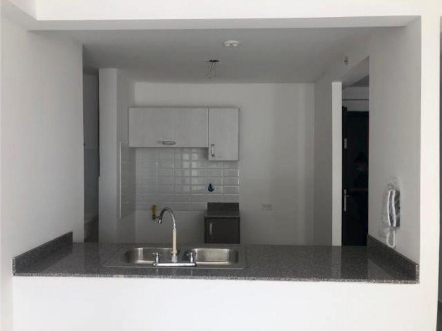 apartamento en venta villa zaita pp20 11073